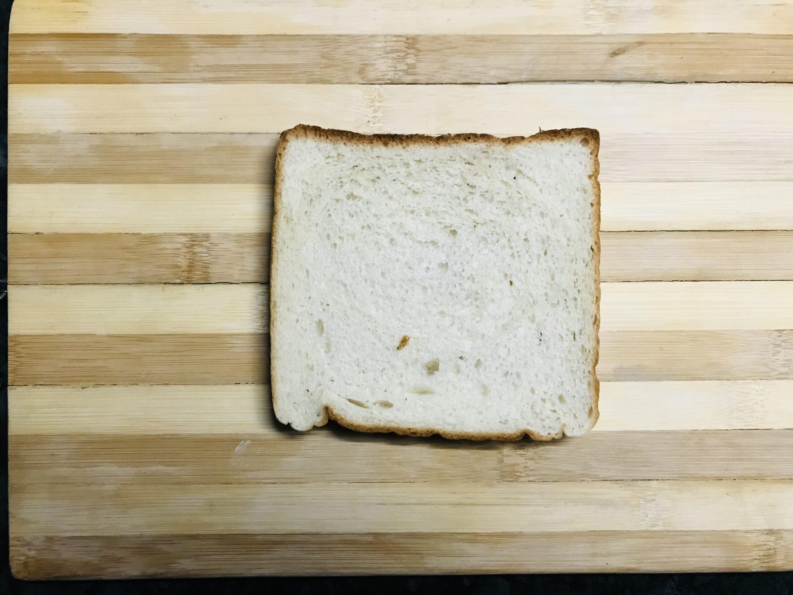Yoghurt Bread Bake